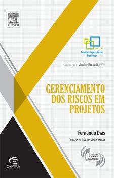 Gerenciamento de riscos em projetos