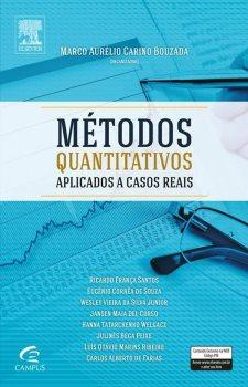 Métodos Quantitativos Aplicados a Casos Reais