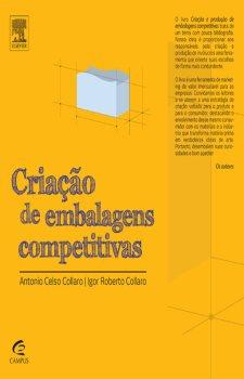 Criação de Embalagens Competitivas