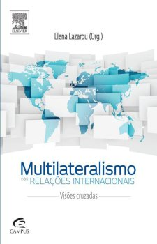 Multilateralismo nas Relações Internacionais