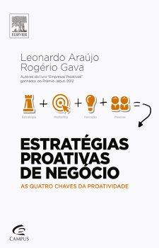 Estratégias Proativas de Negócio