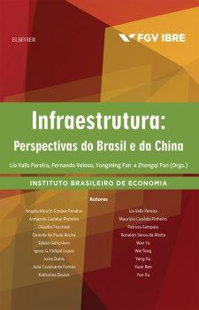 Infraestrutura: Perspectivas no Brasil e na China