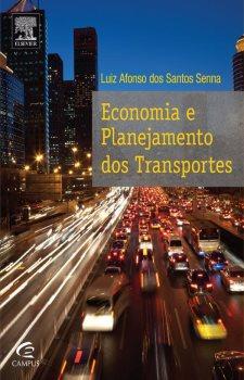 Economia e Planejamento dos Transportes