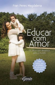 Educar com amor