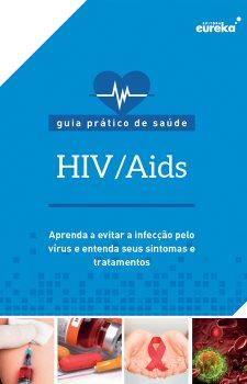 Guia prático de saúde - HIV/Aids