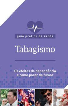 Guia prático de saúde - Tabagismo