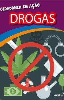 Cidadania em ação - drogas