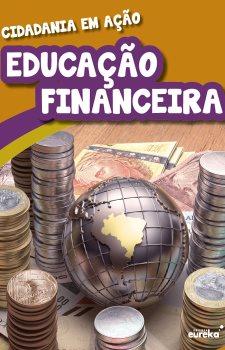 Cidadania em ação - educação financeira