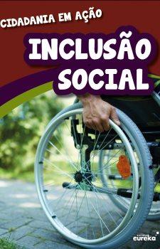 Cidadania em ação - inclusão