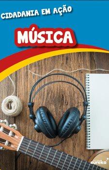 Cidadania em ação - música