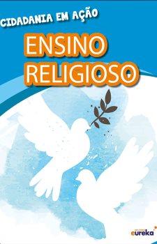 Cidadania em ação - religião
