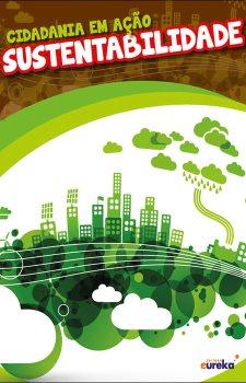 Cidadania em ação - sustentabilidade