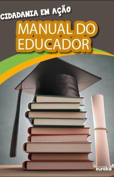Cidadania em ação - manual do educador
