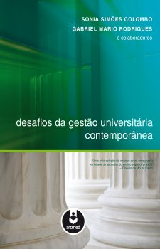 Desafios da Gestão Universitária Contemporânea