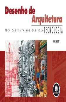 Desenho de arquitetura: Técnicas e atalhos que usam tecnologia