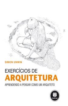 Exercícios de Arquitetura