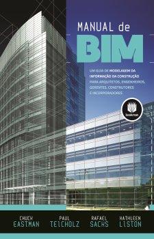 Manual de BIM