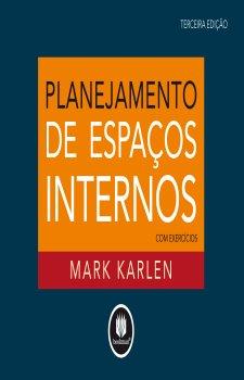 Planejamento de Espaços Internos