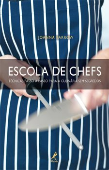 Escola de chefs