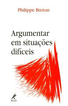 Argumentar em situações difíceis