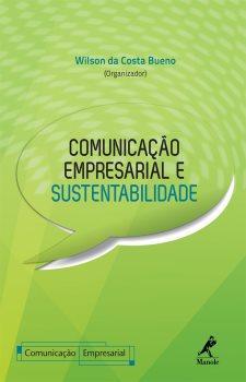 Comunicação Empresarial e Sustentabilidade