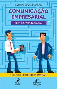 Comunicação Empresarial sem Complicação