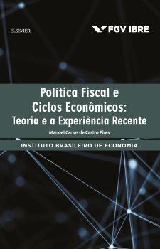 Política Fiscal e Ciclos Econômicos