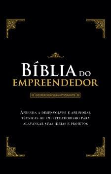 Bíblia do Empreendedor