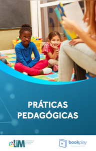 Educação integral e integrada