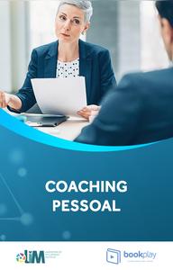 Coaching pessoal