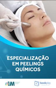 Especialização em peelings químicos