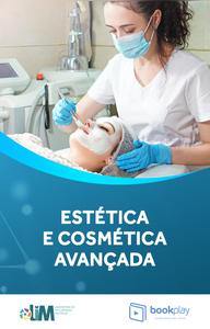 Estética e beleza profissional