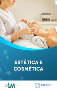 Anatomia facial em procedimentos estéticos