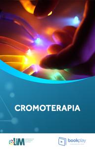Cromaterapia