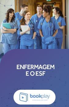 Enfermagem e o PSF