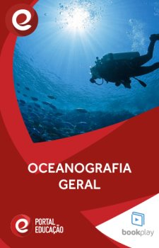 Oceanografia Geral