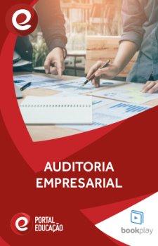 Auditoria Empresarial