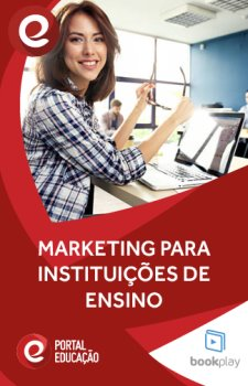 Marketing para Instituições de Ensino
