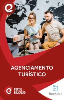 Agenciamento Turístico