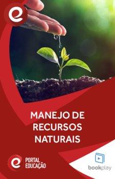 Manejo de Recursos Naturais