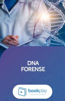 DNA Forense