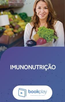 Imunonutrição