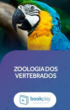 Zoologia dos Vertebrados