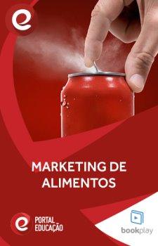 Marketing de Alimentos