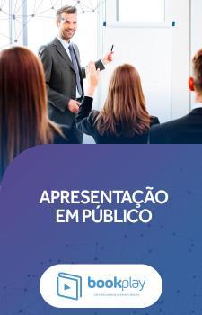 Apresentação em Público