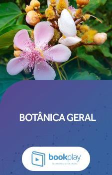 Botânica Geral
