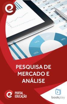Pesquisa de Mercado e Análise