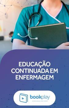 Educação Continuada em Enfermagem