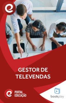 Gestor de Televendas