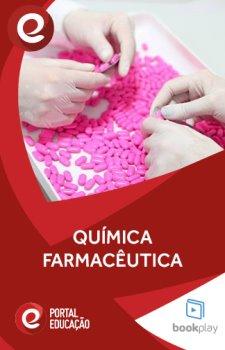 Química Farmacêutica